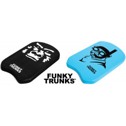 Kickboards Funky Trunks - estate 2018