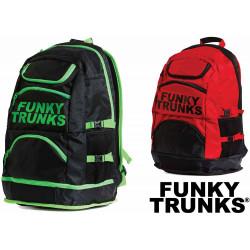 Funky Trunks Backpacks 36 L