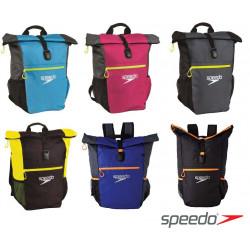 Team Rucksack III Plus AU Speedo