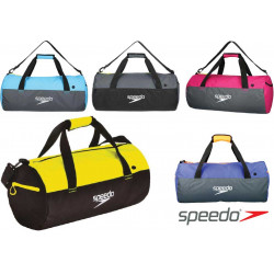 Duffle Bag Speedo