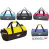 Duffle Bag Speedo