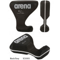 Black/Grey - Swim Keel Arena