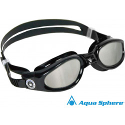 Kaiman Mirror goggle Aqua Sphere