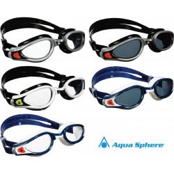 Kaiman EXO goggle Aqua Sphere