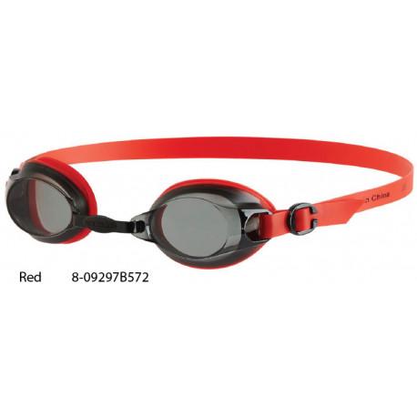 Red - Jet Speedo