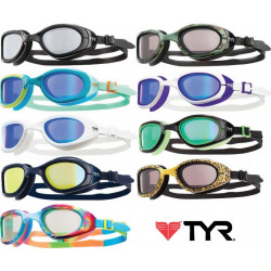 Special Ops 2.0 Polarized TYR