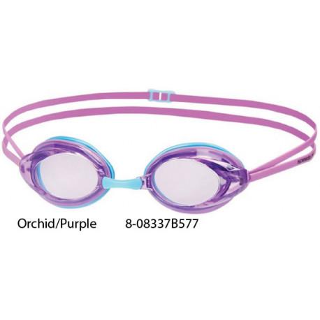 Orchid/Purple - Speedo Opal
