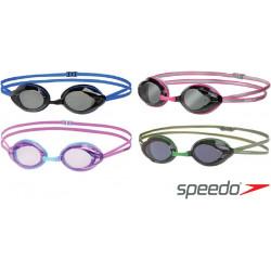 Opal Speedo
