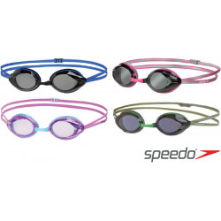 Speedo Opal