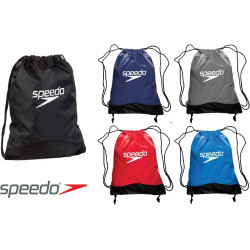 Wet Kit Bag Speedo