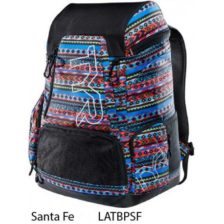 Santa Fe - Alliance Team II Tyr 45L - Special Edition