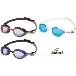 Jaked swimming goggles Rumble