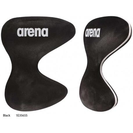 Black - Pullkick Pro Arena