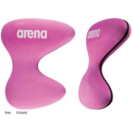 Pink - Pullkick Pro Arena