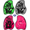 Vortex Evolution Hand Paddle Arena