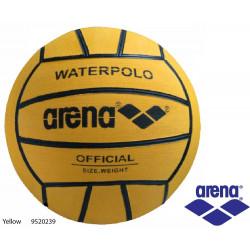 Waterpolo Ball Man 2008 Arena