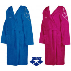 Kids ZODIACO Arena bathrobe
