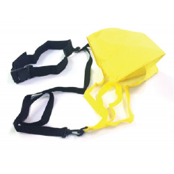 Paracadute Nuoto Frenato 30 cm No Brand