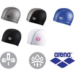 ARENA LIGHT SENSATION 91900 50 MENS CAP