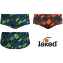 Jaked TRACK Trunk