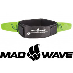 Hip Rotator Mad Wave - correttore rollio nuotata