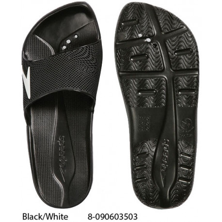 Speedo Atami II Max slippers