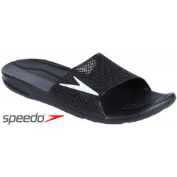 Speedo Atami II Max slippers