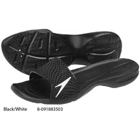 Speedo Atami II Max woman's slippers