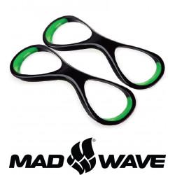 Correttore di Bracciata Mad Wave
