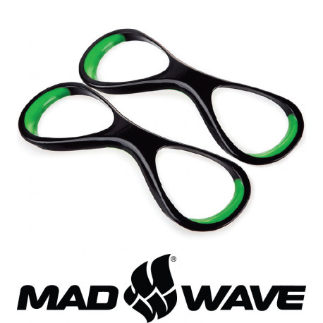 Mad Wave Stroke Trainer