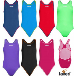 Jaked Girls Milano Swimsuit