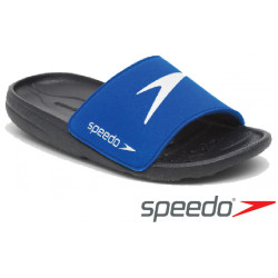 Speedo Junior Atami Core Slides