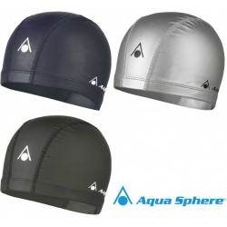 Cuffia Fast Aquasphere