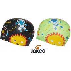 Jaked Sputnik Swim Cap