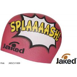 Jaked Splaash Swim Cap