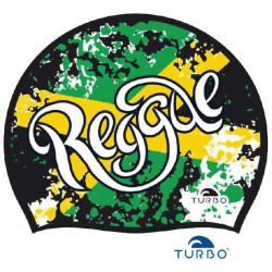 Swim Reggae Turbo