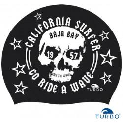 Turbo California Surfer - cap