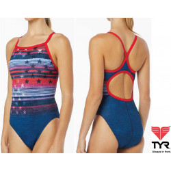 Liberty Diamondfit Tyr