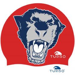 Cuffia Wolf Turbo