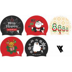 Vadox Christmas cap