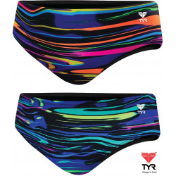 Frenso Allover Racer Brief Tyr