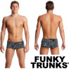 Stud Muffin Trunk Funky Trunks