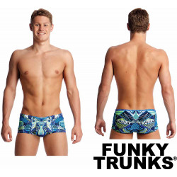 Sea Wolf Trunk Funky Trunks
