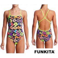 Funkita Dunking Donuts