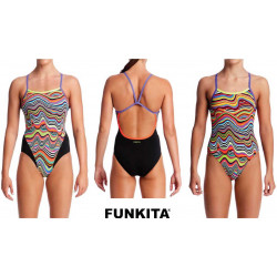 Dripping Funkita