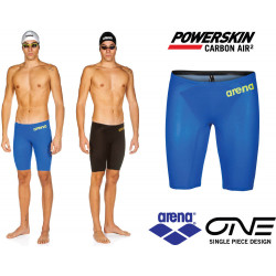 Powerskin Carbon AIR 2 Jammer Arena - costume da gara umo