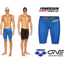 Arena Powerskin Carbon AIR 2 Jammer - competitive swimwear
