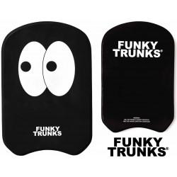 Funky Trunks  Kickboards - Goggle Eyes