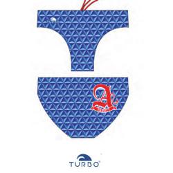 Costumi uomo Turbo - modello Ice 2019