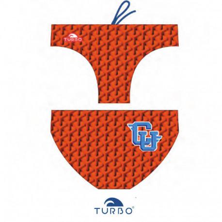 YGeo Turbo - costume turbo uomo